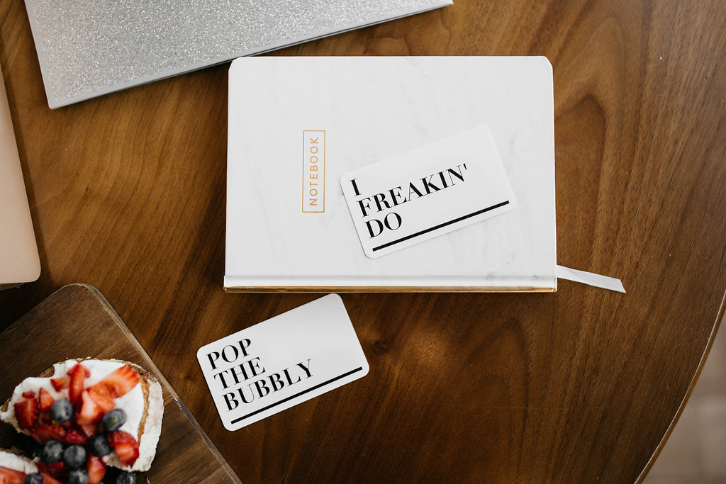 Full Planning Wedding Package Giveaway